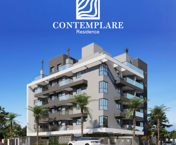 Contemplare Residence
